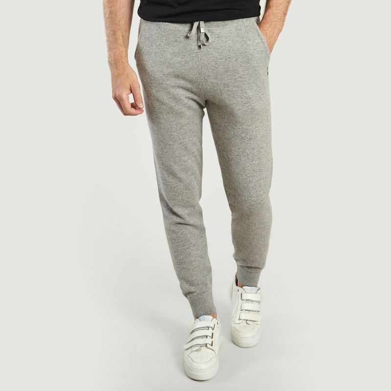 Pantalon Jogging - Ron Dorff