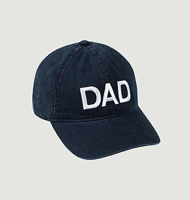 Casquette DAD