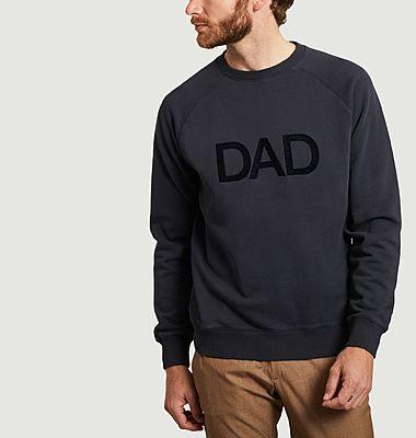 sweatshirt dad