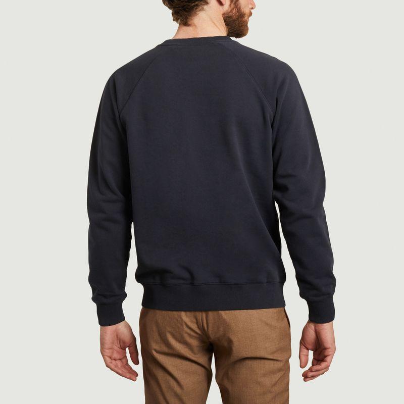 Sweatshirt Dad - Ron Dorff