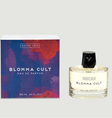 Blomma Cult Perfume