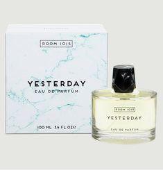 Parfum Yesterday
