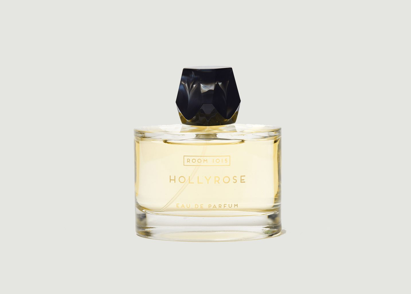 Parfum Hollyrose - Room 1015