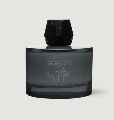 Parfum Ten Fifteen 100ml
