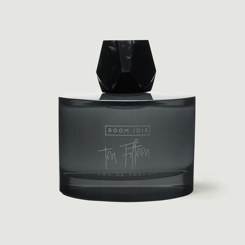 Parfum Ten Fifteen 100ml - Room 1015