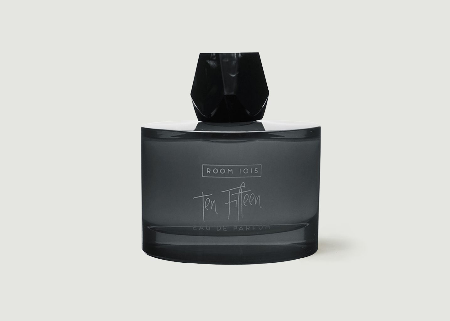 Parfum Ten Fifteen 100ml - Room 1015