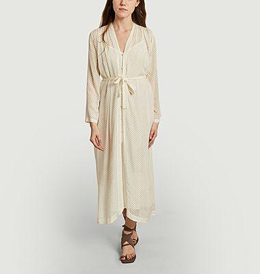 Robe Mercy