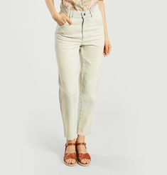 Tine Trousers