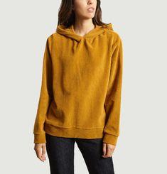 Chilli Sweatshirt