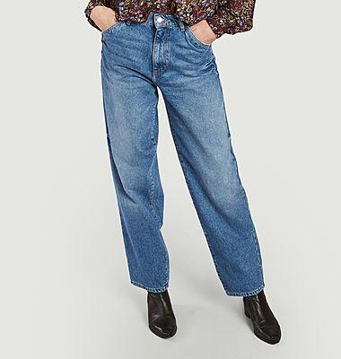 Hall jean