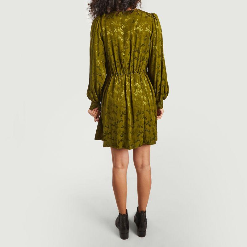 Robe Giftmargo - Roseanna