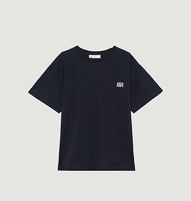 Tee-shirt Never