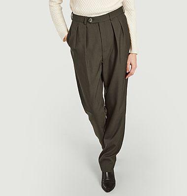 Pantalon Taylor