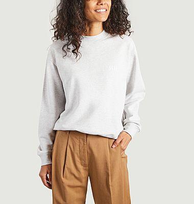 Sweatshirt Louis
