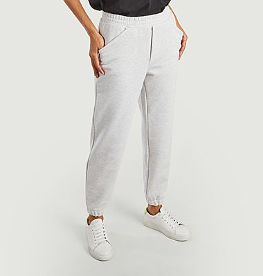 Pantalon Easy