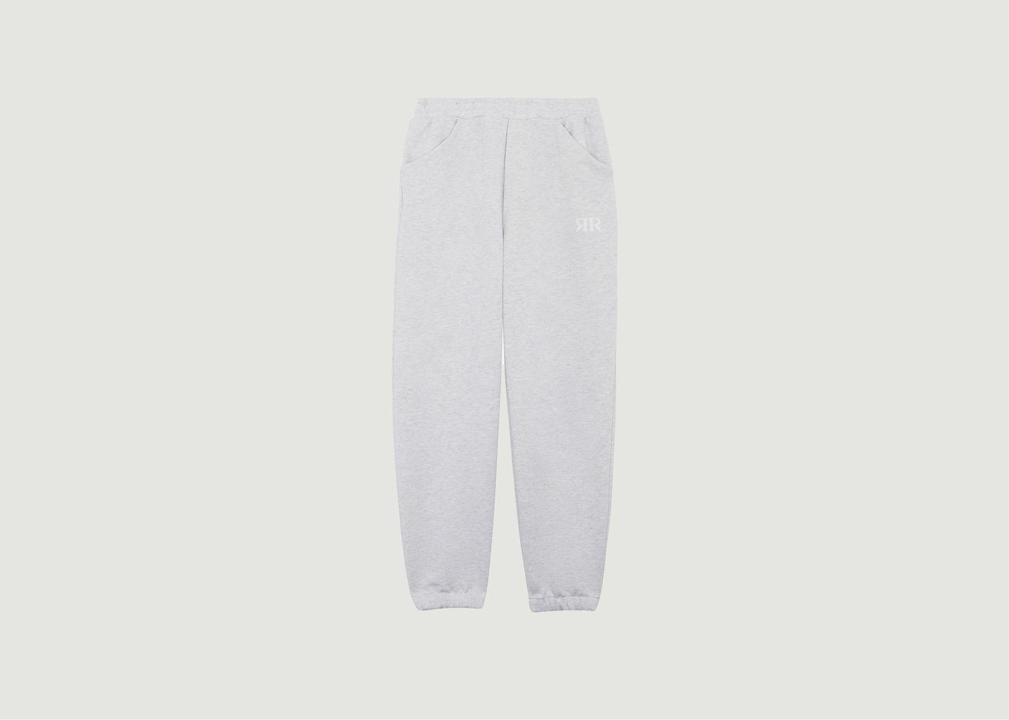 Pantalon Easy  - Roseanna