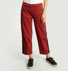 Kors Anderson Trousers