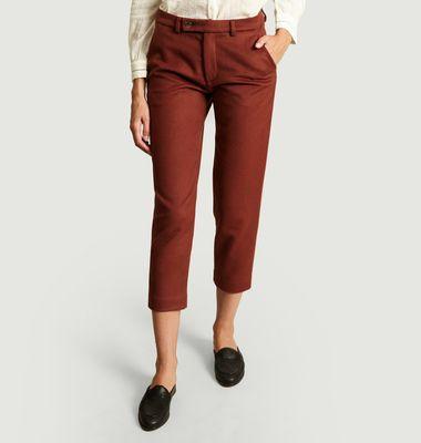 Pantalon DukeJanet
