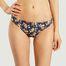 Culotte Bikini Wind - Roseanna