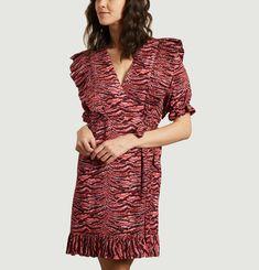 Sunny dress Roseanna