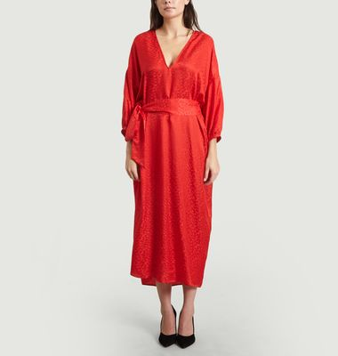 Robe Season