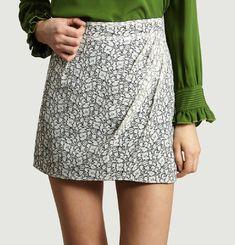 Carmen Skirt