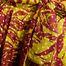 matière Mini Jupe Motif Végétal Et Plumetis Teachs - Roseanna