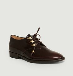 Derbies Shoemagic