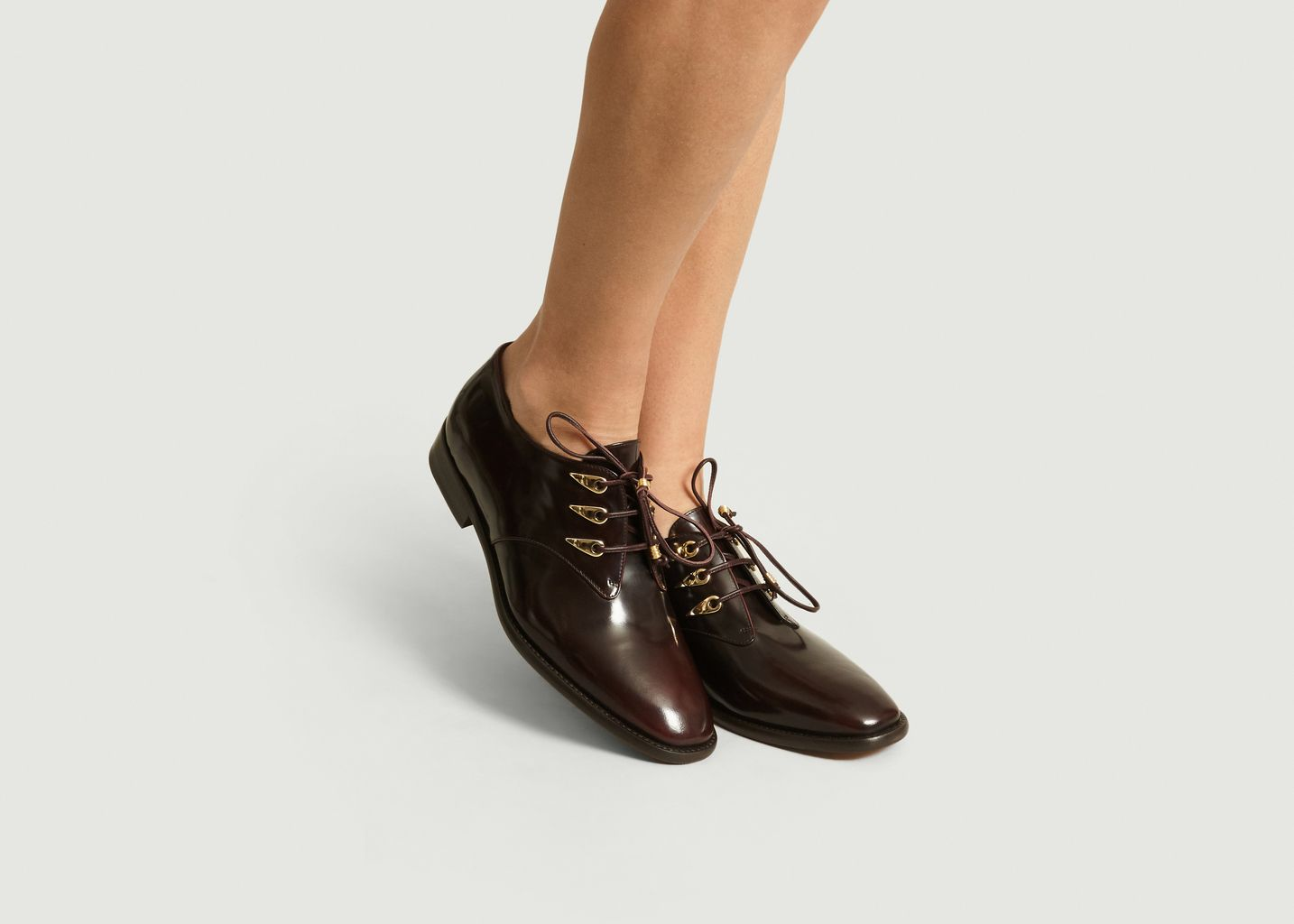 Derbies Shoemagic - Roseanna