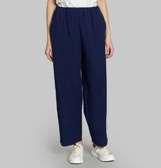 Hiro Trousers