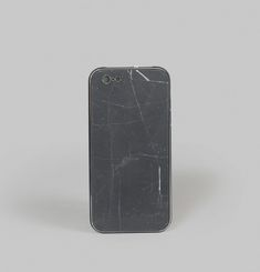 Nero Marquina iPhone 6 Case