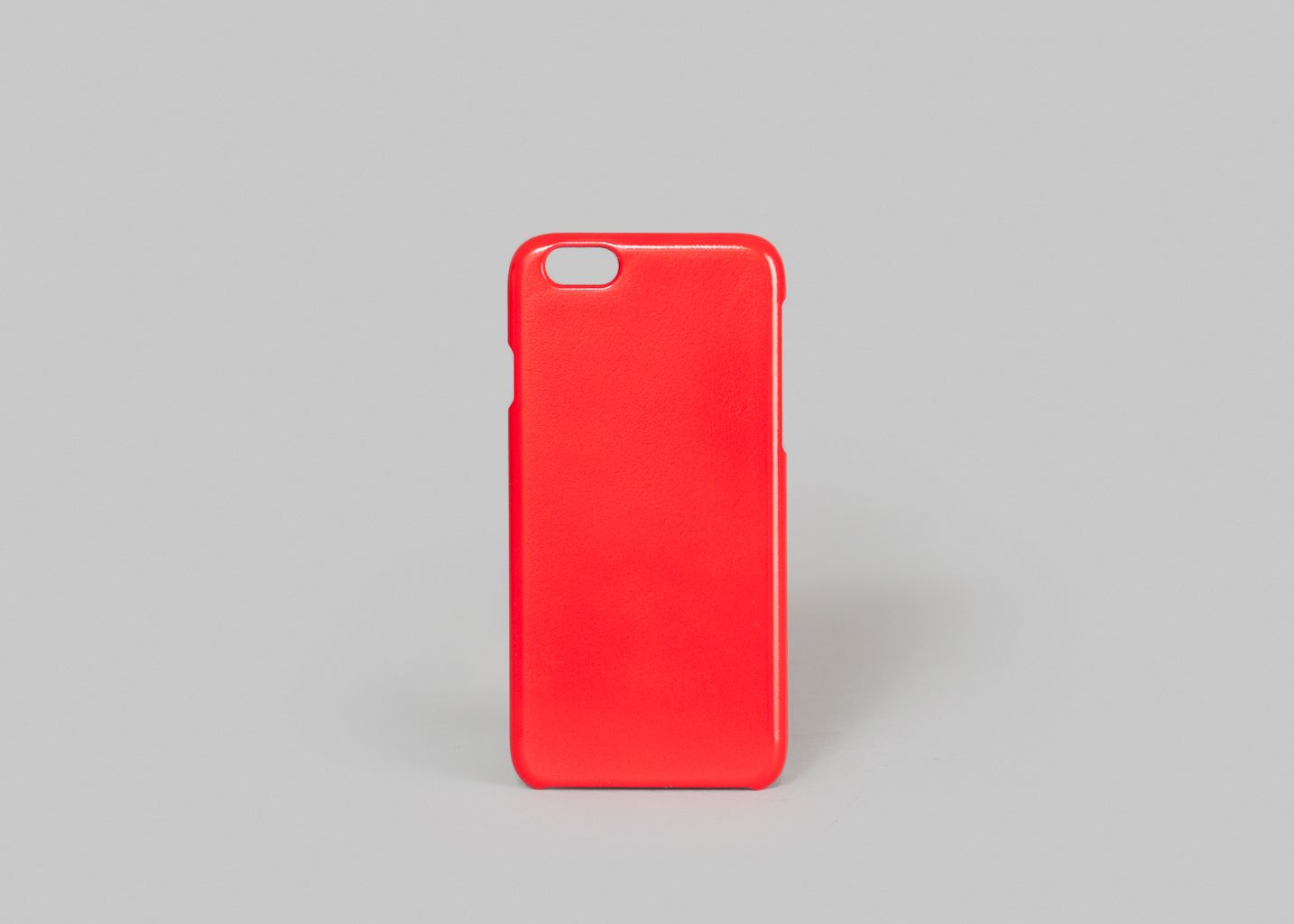 coque ysl iphone 6