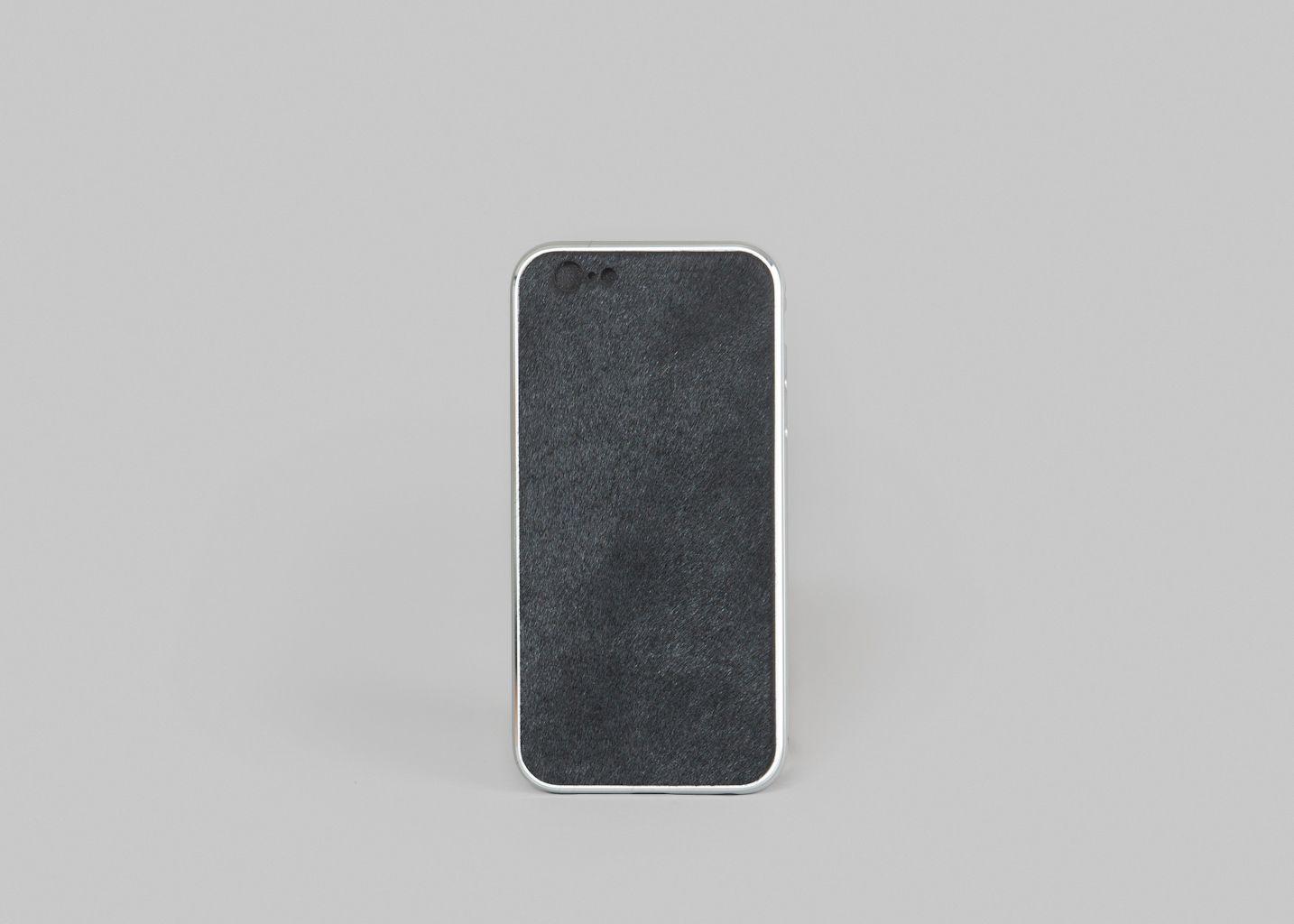 Coque iPhone 6 Pony  - Roxxlyn