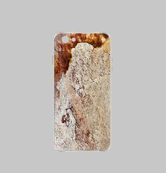 Iphone 6 Case Indian Summer