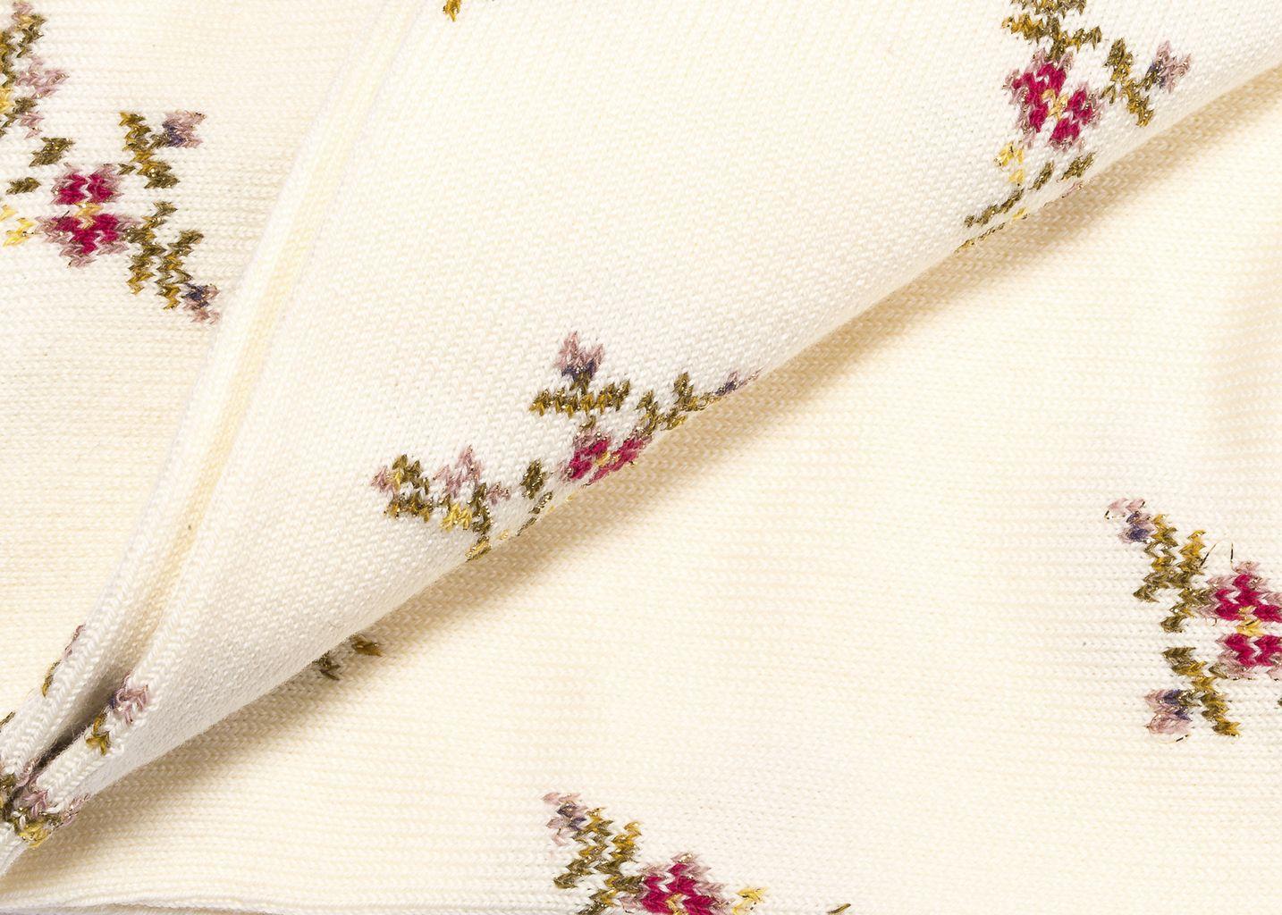 Chaussettes Lili  - Royalties
