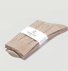 Moira Socks