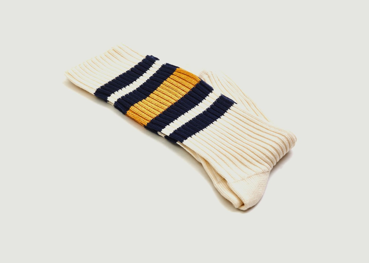 Chaussettes Jay - Royalties