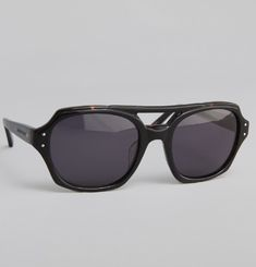 Lunettes Terrence