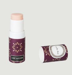 Lucky Bay Soft Stick Perfume