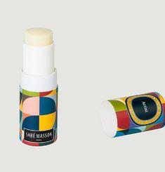 Artist Soft Stick Perfume