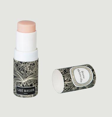 Brune Melancolia Soft Perfume