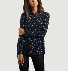 Petula Montmartre Shirt