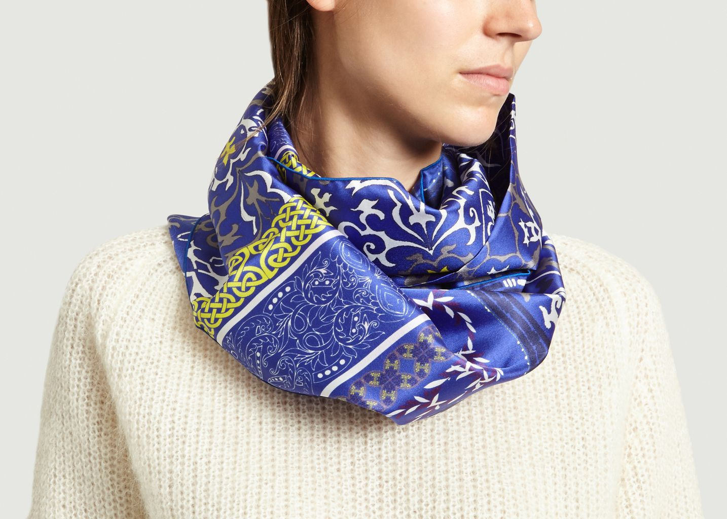 M15 Snood - Maison Sams