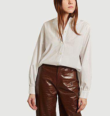 Rita Shirt