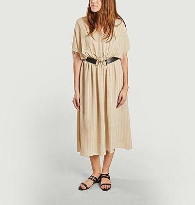 Andina Dress