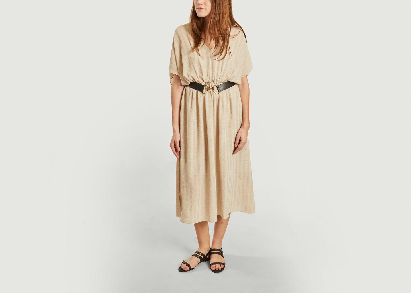 Robe Andina - Samsoe Samsoe