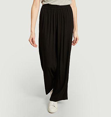 Pantalon Gedione