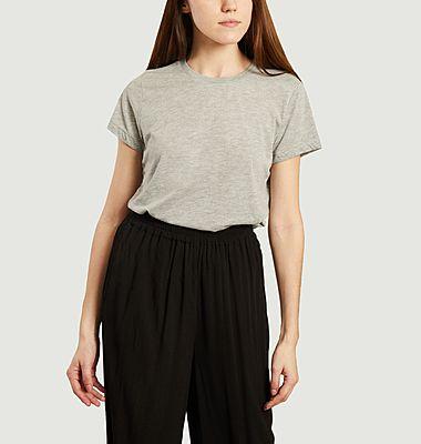 Solly organic cotton t-shirt