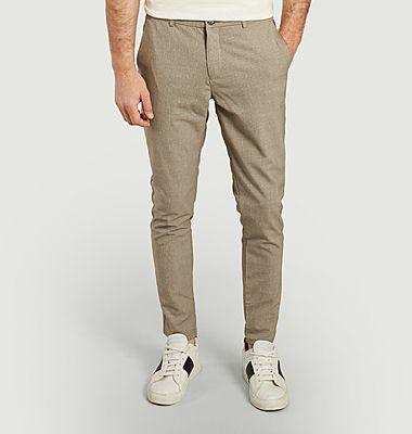 Pantalon Frankie