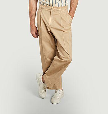 Pantalon Mandla
